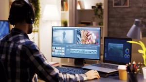 映像制作を個人(フリーランス)クリエイターに依頼したときの相場はいくら?