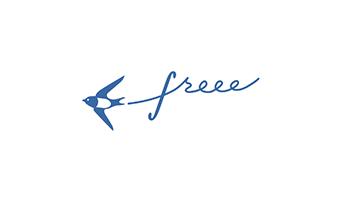 株式会社freee