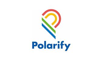 株式会社 ポラリファイ(polarify)