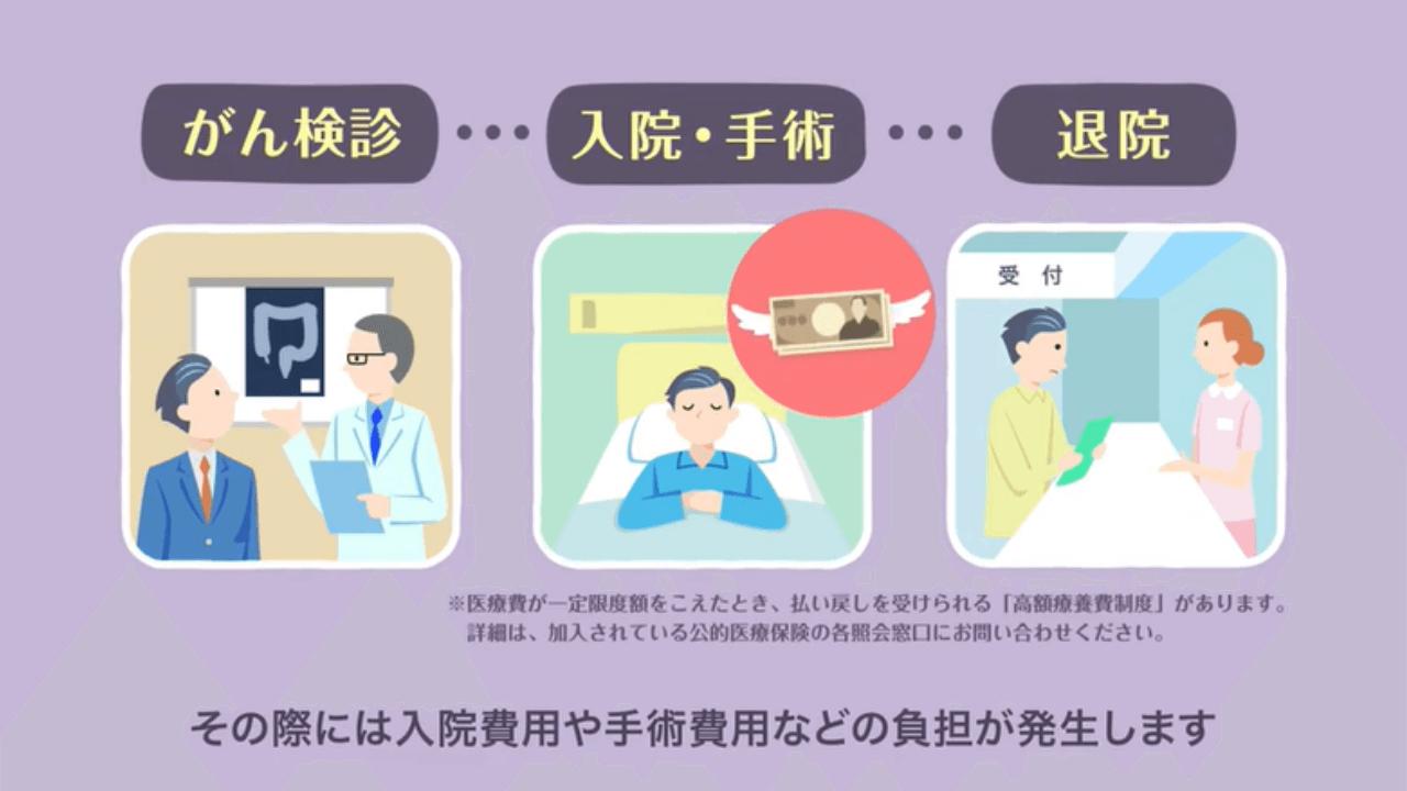 三井住友海上あいおい生命保険株式会社様