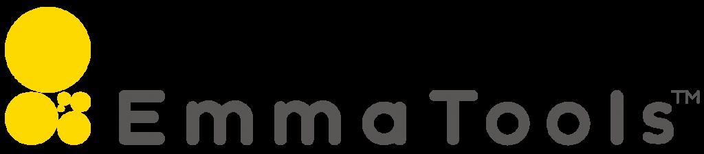 SEO・コンテツマーケティングのSaasツール「エマツールズ」
