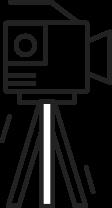 用途別の動画制作・映像制作