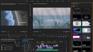 Adobe-Premiere-Pro
