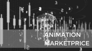 アニメーション制作の料金相場と制作費用削減のコツ