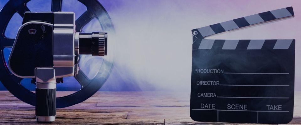 研修用映像の制作料金と制作期間