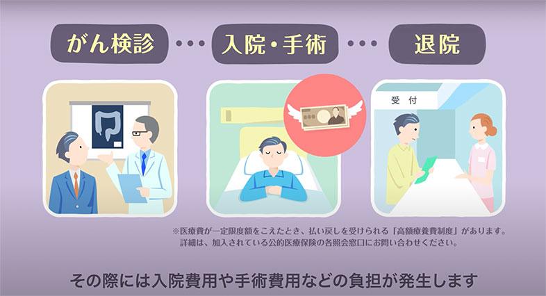 サービス紹介・商品説明