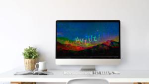 【Mac向け】動画編集ソフト AviUtl