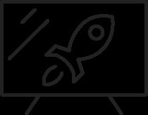 商品・サービス紹介動画制作サービスの詳細を見る