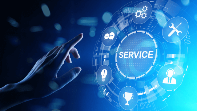 service_merit02