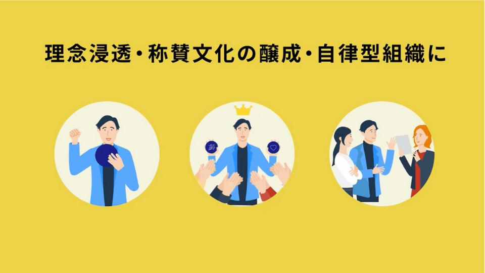 TakeAction様 サービス紹介動画