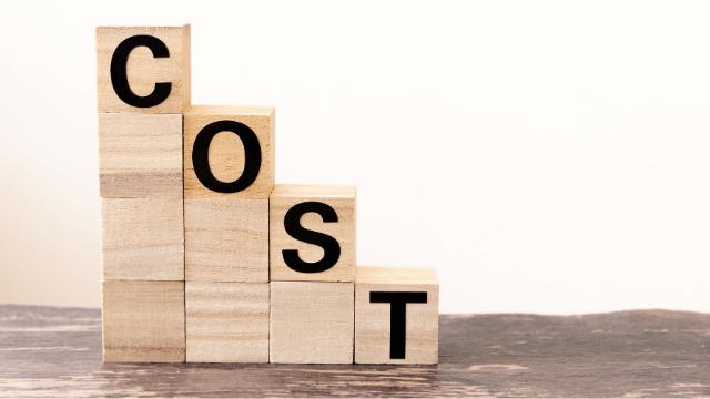 研修コストの削減