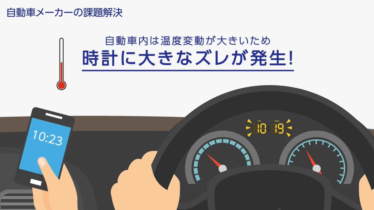 【動画制作実績】セイコーエプソンRTC紹介動画