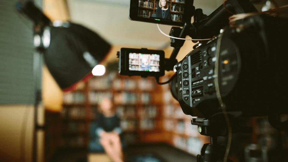 SDGsへの想いを落とし込む動画制作
