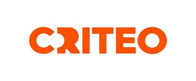 リターゲティング広告ツール「クリテオ」
