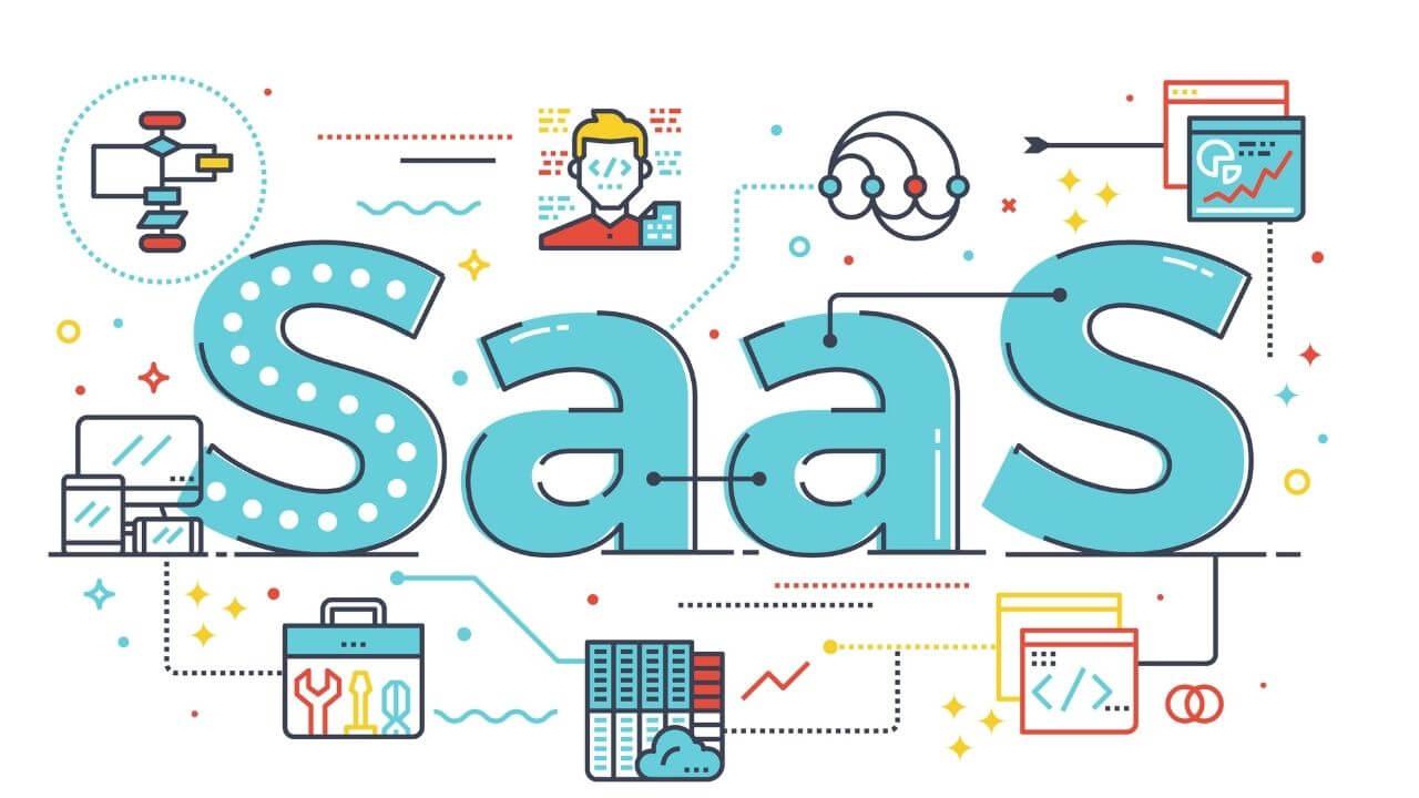 SaaS企業向けの動画マーケティング支援