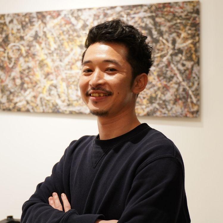 動画プランナー熊谷